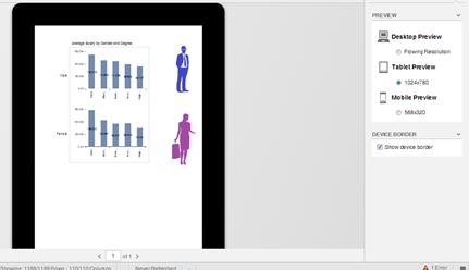 BI Scorecard Blog: QlikTech